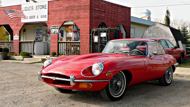The Most Car You Can Buy For $20,000