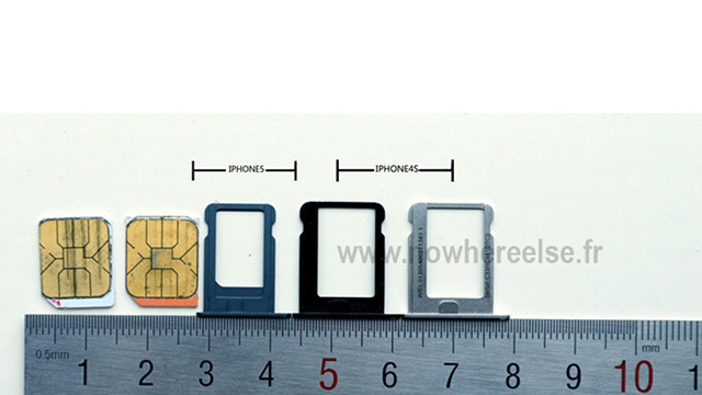 Click here to read Why the Next iPhone's Tiny SIM Could Make a Big Difference