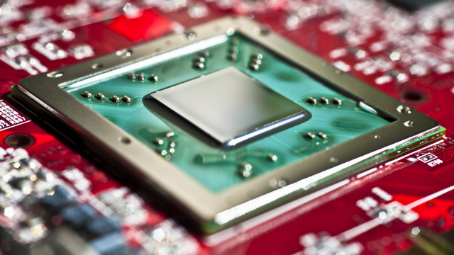 Click here to read Eight-Core ARM GPUs Could Bring Console-Class Graphics to Your Smartphone