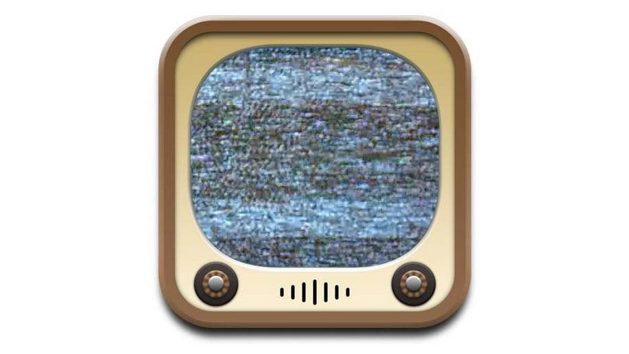 Apple Is Removing YouTube From iOS 6