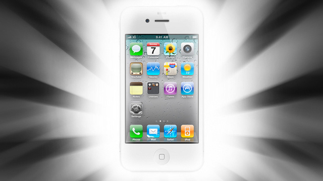 Click here to read In Anticipation of the iPhone 5, Sprint Is Slashing Prices and Waiving Fees on its 4S