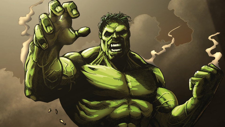 Click here to read You Wouldn't Like Hulk When He's Angry About People Who Didn't Like <em>Mass Effect 3</em>'s Ending