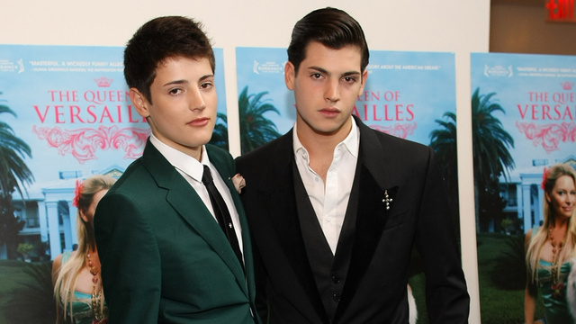 Vanity Fair Profiled the Brant Brothers Because Vanity Fair Hates You