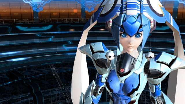 Phantasy Star Online 2 Bans Overseas Players. Sorry Foreigners! [Update]