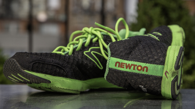 Newton MV2 gallery