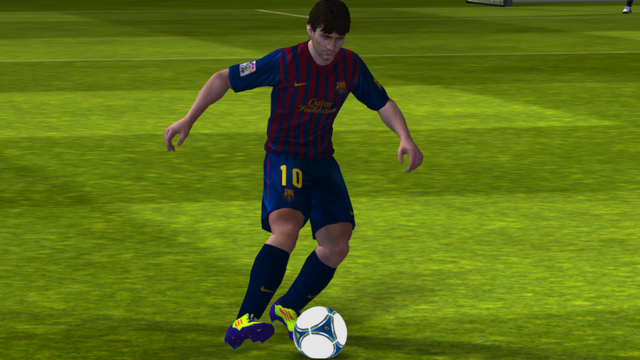 I Can Explain Zynga's Decline After Playing FIFA 13