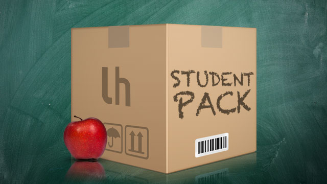 Click here to read The Lifehacker Pack for Students