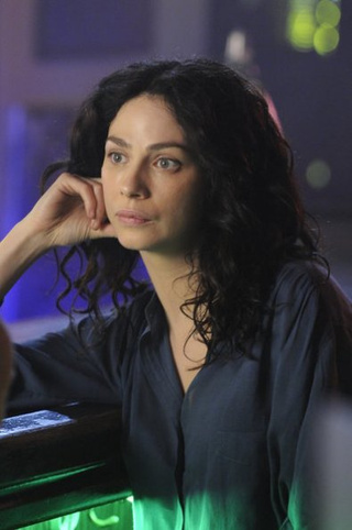 Warehouse 13 Episode 4.04 promo images