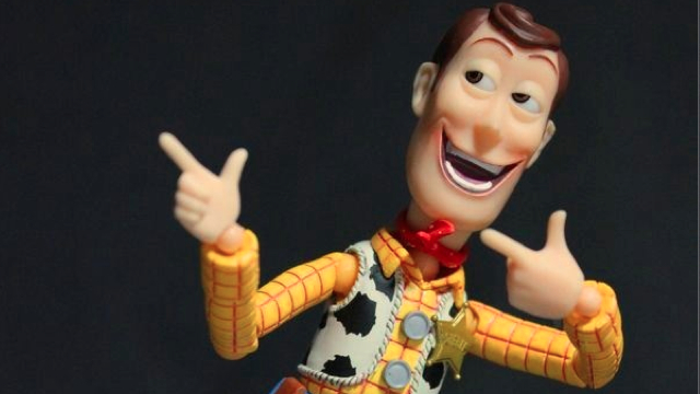 Toy story woody meme elf on the shelf know your meme