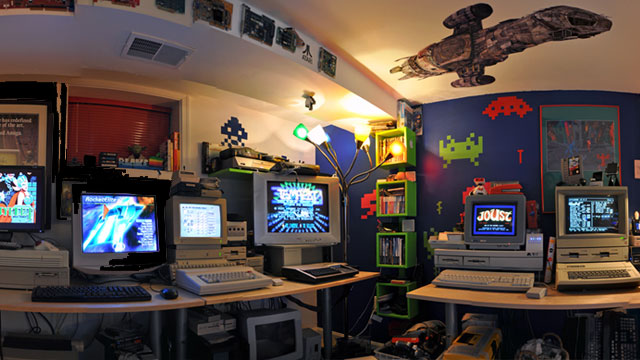 Click here to read The Byte Cellar: A Geeked-Out Ode to Computers and Video Games