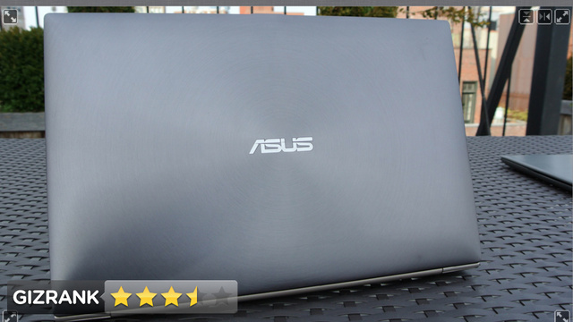 The Best Ultraportable Laptop