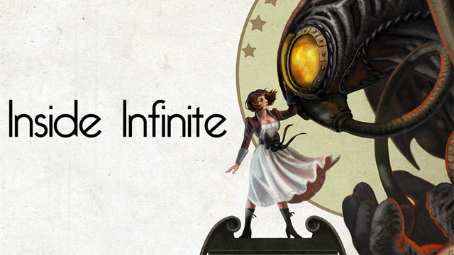 BioShock Infinite Update: Multiplayer Modes Cut, Gears Maestro Joining. But Should Fans Worry? [Update]