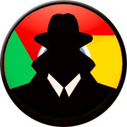 Hidden features of google chrome