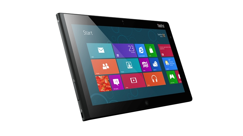Click here to read Here's Who Your Windows RT Tablets Will Come From