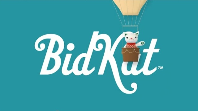 Click here to read BidKat Is an Auction Site that Automatically Negotiates Prices for You