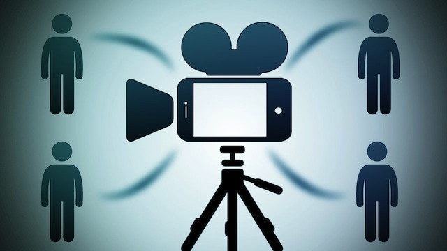 Click here to read How Can I Shoot Better Video On My Smartphone?