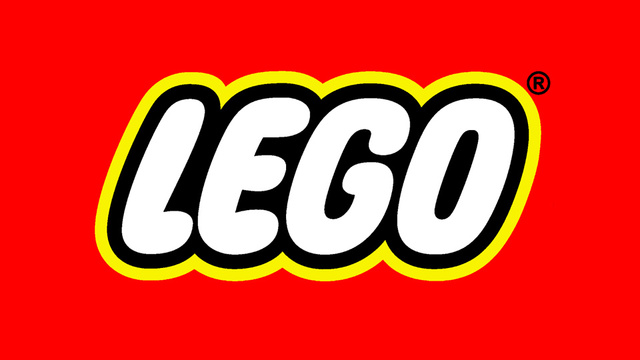 Happy 80th Birthday, LEGO!