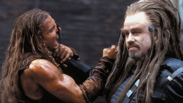 Click here to read <em>Battlefield Earth</em>: Because Everyone Needs A Benchmark For Abysmal
