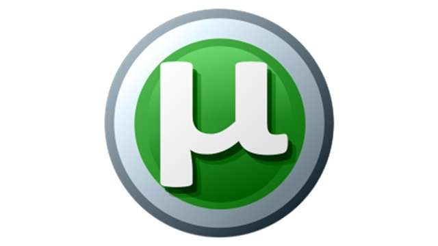 Click here to read uTorrent Quietly Announces Ad-Support and Gets Ready To Much a Bunch of Cash