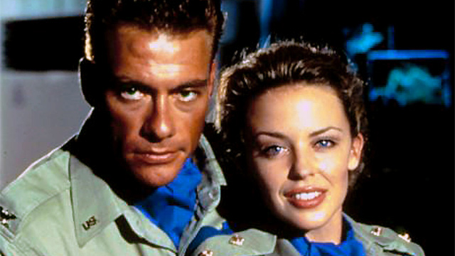 "Click here to read Van Damme ""Showed Cammy His Thailand"" While Filming The Terrible 90s <em>Street Fighter</em> Movie"