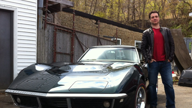 you-can-win-a-corvette-by-adam-ferrara-on-jalopnik