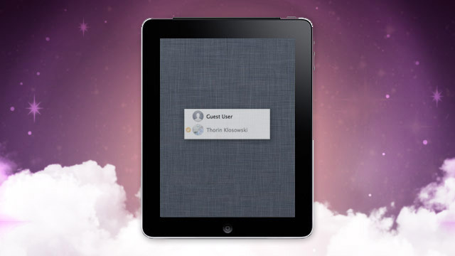 Top 10 Worthwhile Uses for Tablets