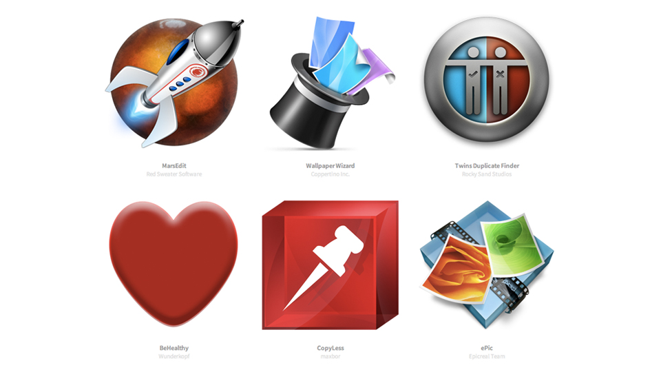 Click here to read Here Are All the Retina-Optimized Mac Apps Available Right Now