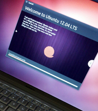 How to Dual Boot Linux on Your Mac and Take Back Your Powerhouse Apple Hardware