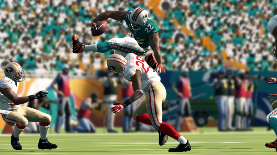 the video game industrys rating system essay Video games pros and cons list occupytheory on 17 january, 2015 at 12:00 pretty much everyone likes to play a video game now and then.