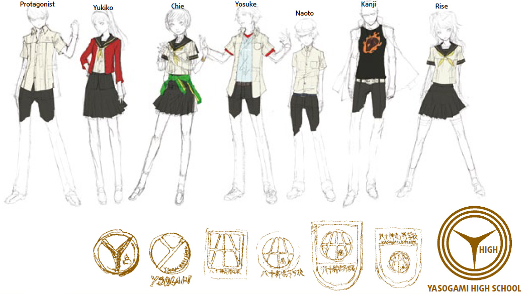 If Youre In The Business And Have Some Concept Environment Or Character Art Youd Like To Share Drop Us A Line