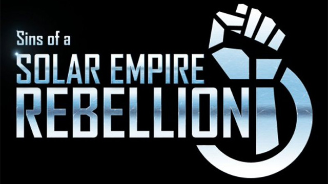 "Click here to read Game Studio Sues Another Over The Word ""Rebellion"""