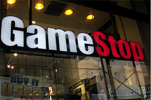 Click here to read GameStop Launching Streaming Game Service Next Year