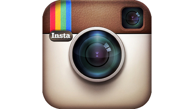 How to Back Up Your Instagram Pictures and Delete Your Instagram Account Forever