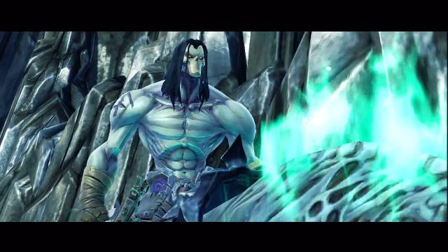 Click here to read Wondering Just What &lt;em&gt;Darksiders II&lt;/em&gt; Is All About? Here's a Video Overview!