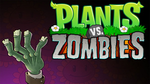 Plants Vs. Zombies Sequel Coming Next Spring