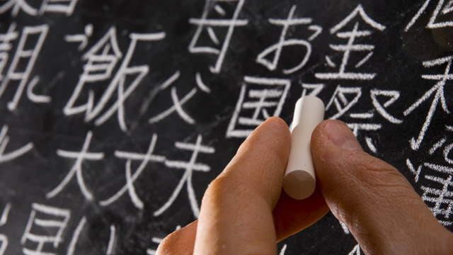 What is the fastest way to learn a foreign language?