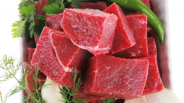 Billionaire Peter Thiel invests in the development of 3D printed meat