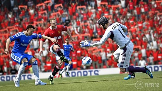"EA is Working to Shut Down a FIFA ""Hack"" Loophole That Made The Company Millions"