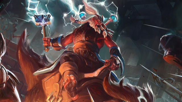 How Dota 2 Exposes The Shortcomings Of The Video Game Industry