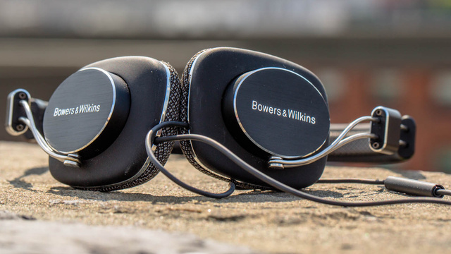 Bowers & Wilkins P3 Review: The Sound Is There, but the Luxury Is Spare