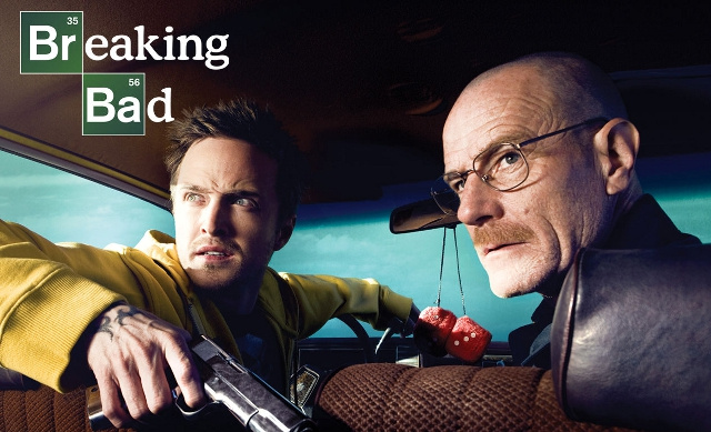 Breaking Bad-Inspired 'Meth Candy' for Sale in New Mexico