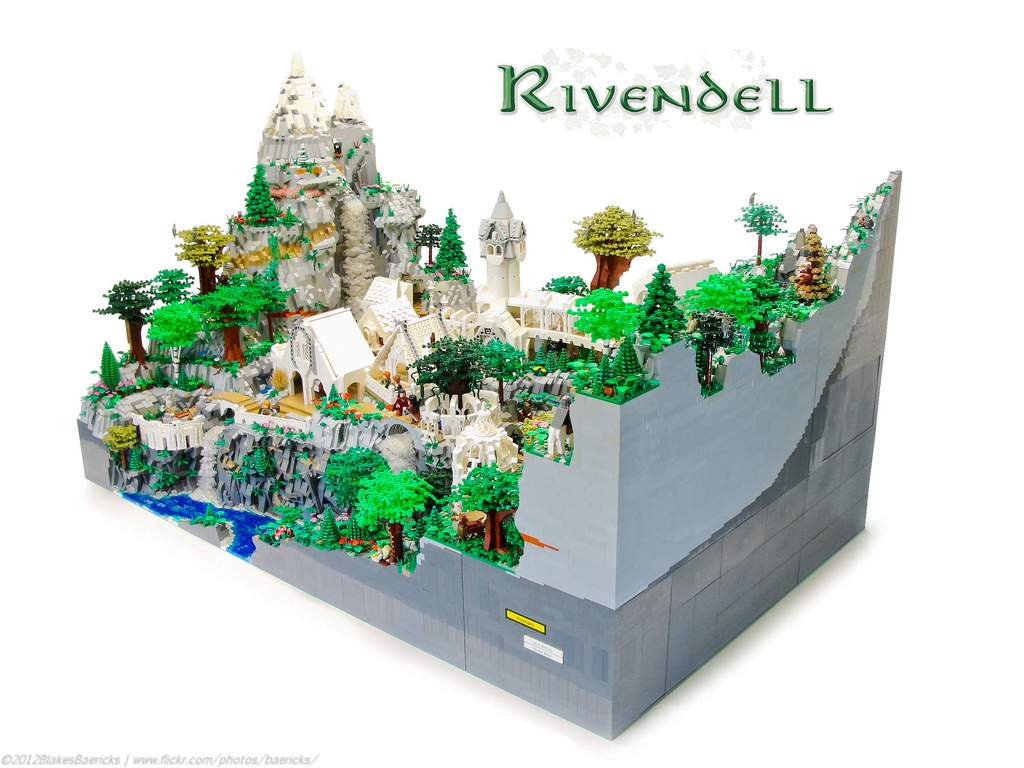 Lego Lord Of The Rings Best Buy