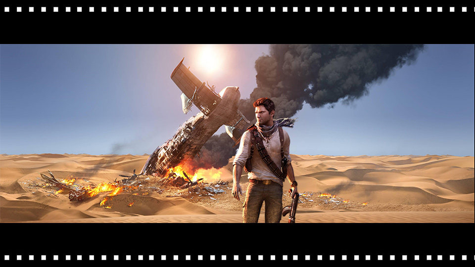 Click here to read &lt;em&gt;Uncharted: The Movie&lt;/em&gt;: The Curse of the Film Nobody Wants to Direct