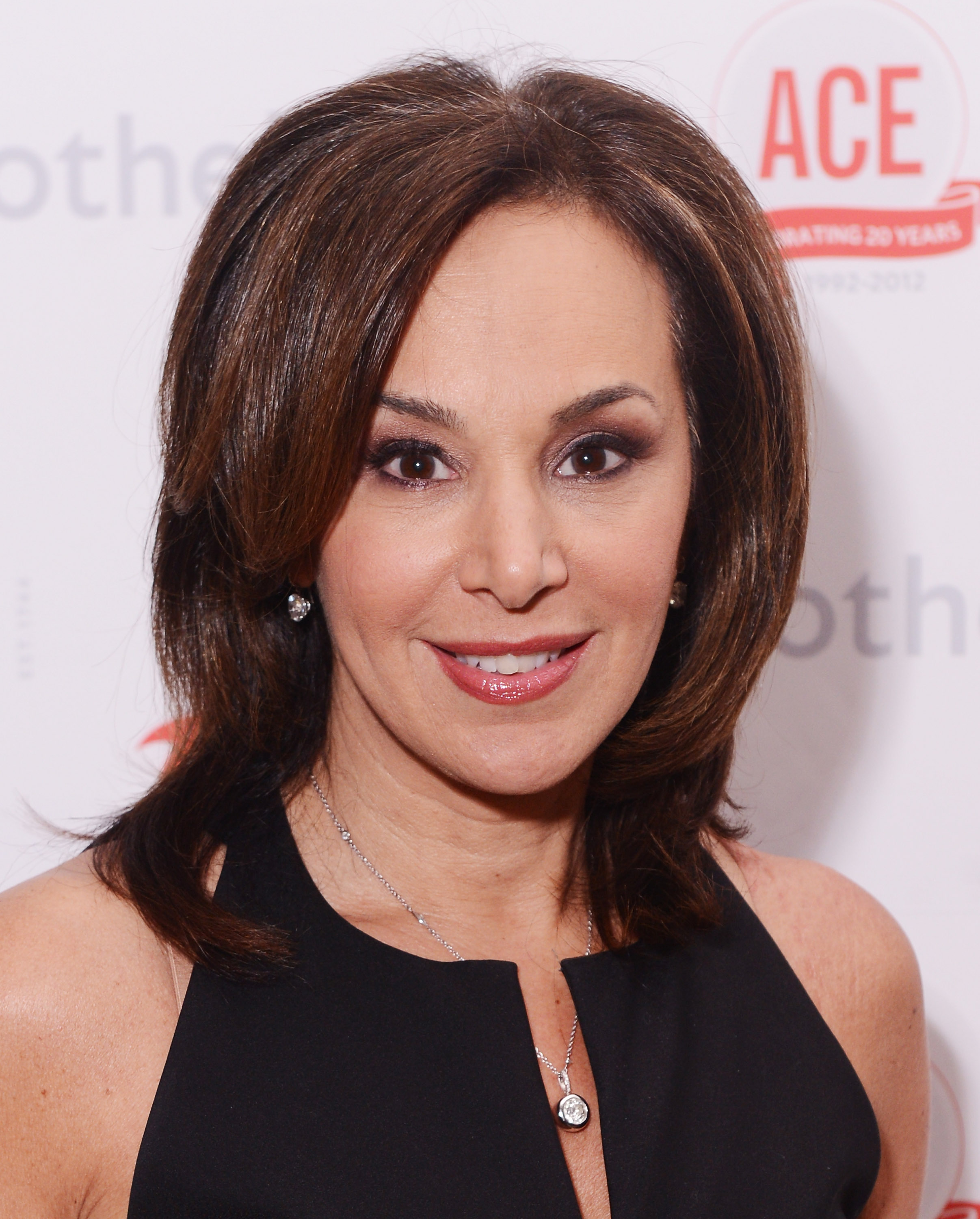 Rosanna Scotto Bio http://www.pic2fly.com/Rosanna+Scotto.html
