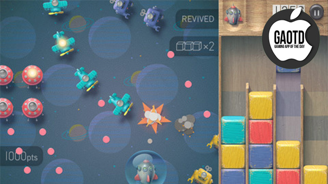 Five Gaming Apps to Help You Survive the Long Labor Day Weekend
