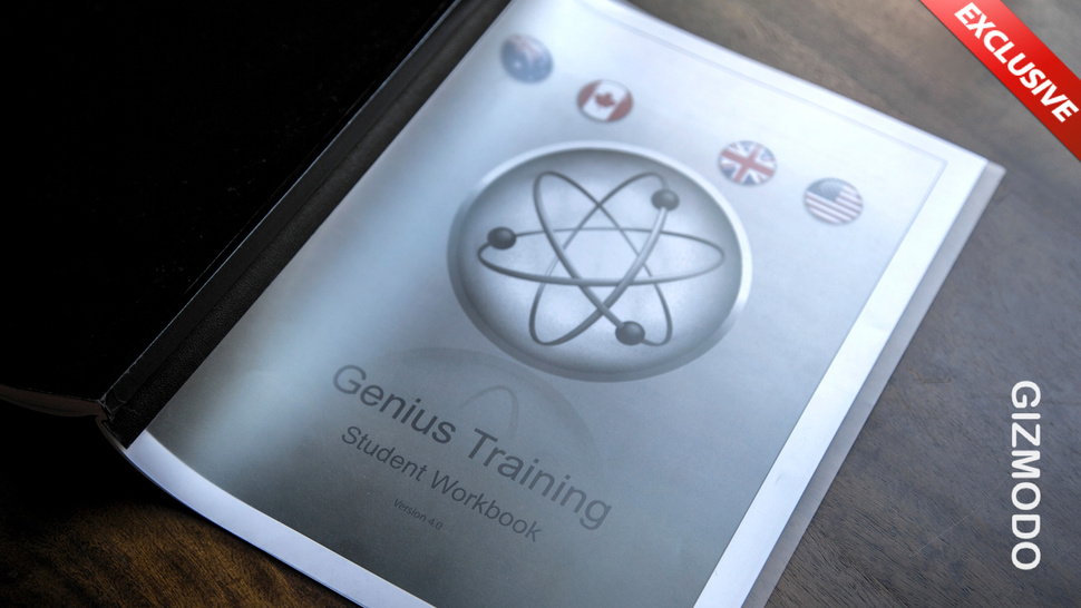 Apple training manual a guide for course designers and developers