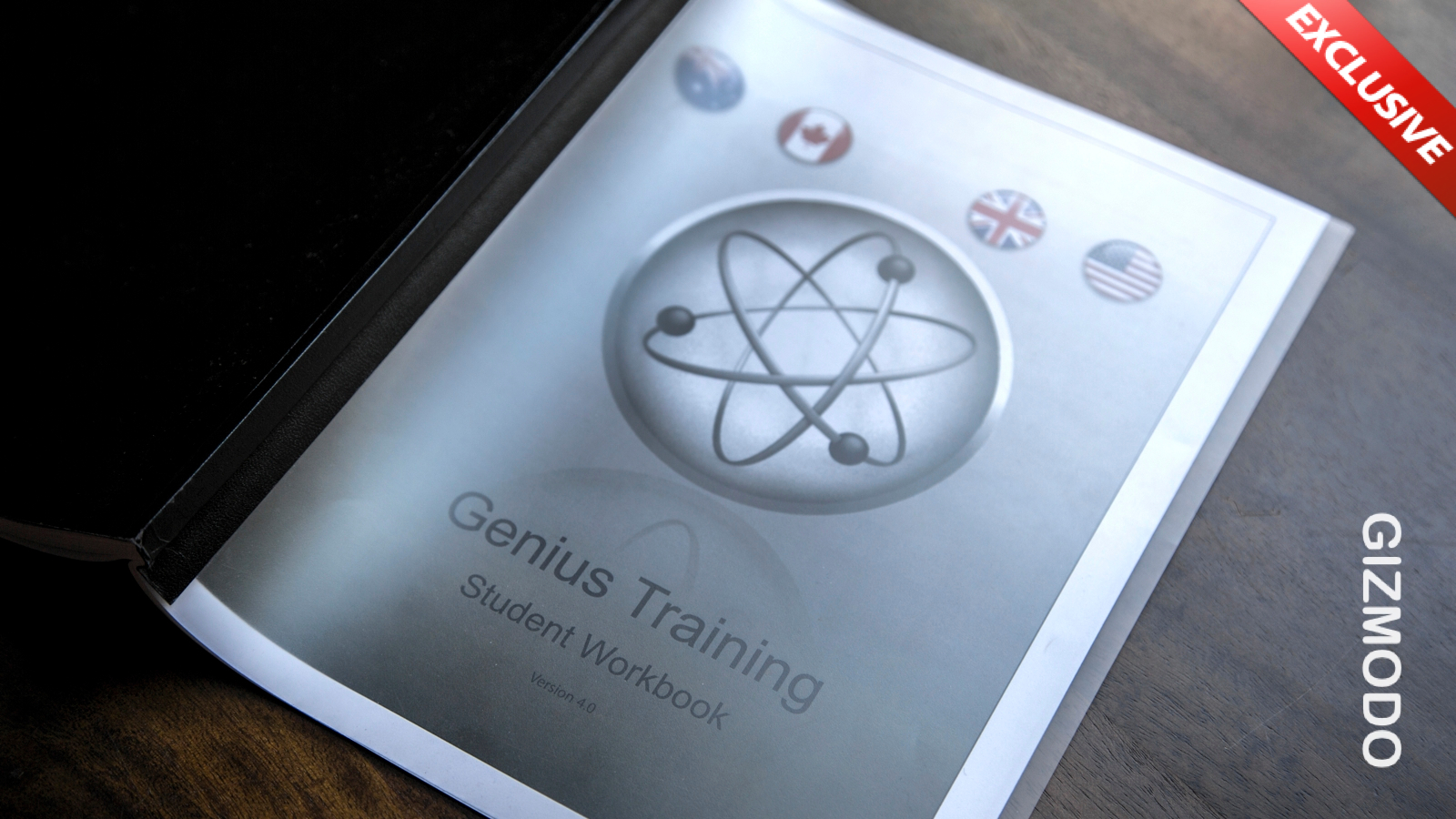 How To Be A Genius: This Is Apple's Secret Employee Training Manual
