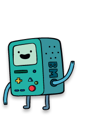 Adventure Time Mastermind Talks About the Differences In Making the Show Versus the Game