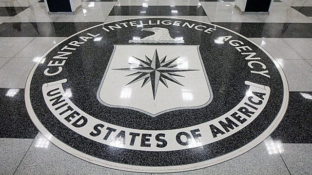 New York Times Reporter Gave CIA Flack a Sneak Peak at Maureen Dowd's Column