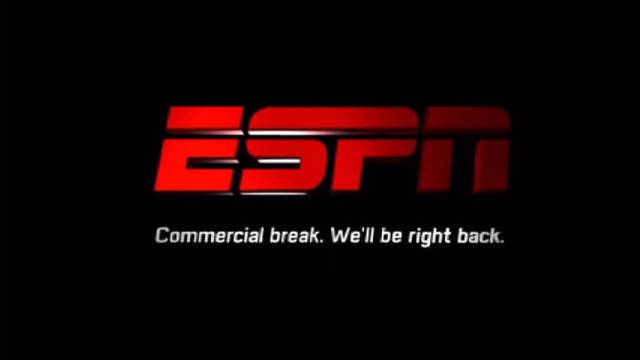 ESPN Spoils Its Own Demetrius Jackson Announcement (He's Going To Notre Dame), Then Pulls Spoiler Video [UPDATE]
